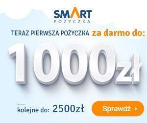 złóż wniosek w Smart Pożyczka