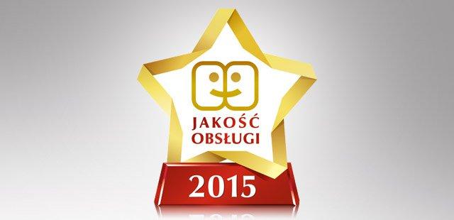 JAKOSC_OBSLUGI_2015_4x2