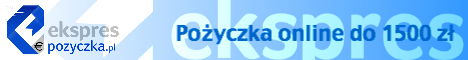 eksprespozyczka-pl_6_468x60_pl