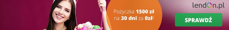 lendon.pl_55a9a5_750x100_pl