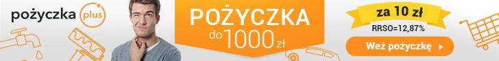 pozyczkaplus.pl_51c5f4_728x90_pl