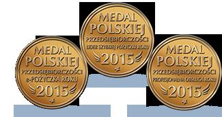 smartpożyczka-medale