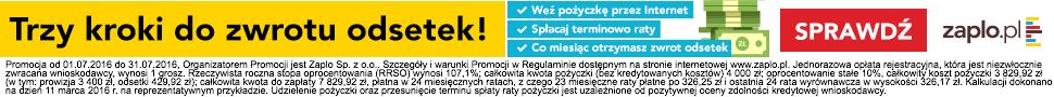 zaplo-750-100-zwrot-odsetek