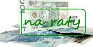 Pożyczki pozabankowe na raty