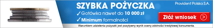 provident-pl_dec_750x100_pl