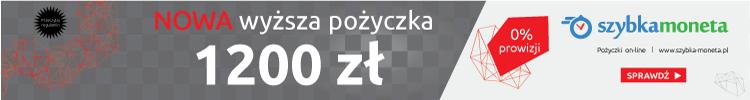 szybkamoneta-750-100-1200