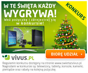vivus-swiateczny_300x250