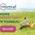 W Viasms pożyczka chwilówka 1000 zł bez opłat