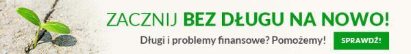 Konsekwencje niespłacania pożyczki w terminie