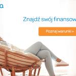 Wonga pożyczka ratalna do 20000 zł na 60 m-cy