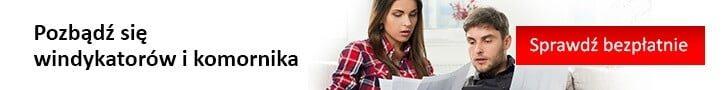 Konsekwencje niespłacania pożyczki w terminie 2