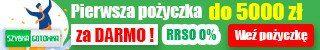 Szybka Gotówka pożyczka 3 000 zł na 65 dni 1