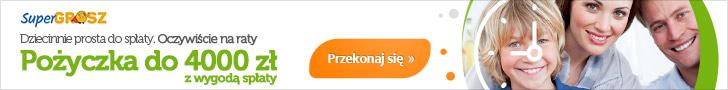 supergrosz.pl_8937c4_728x90_pl