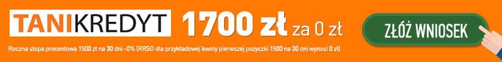 tanikredyt-728x90