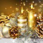 Życzenia Świąteczne dla wszystkich