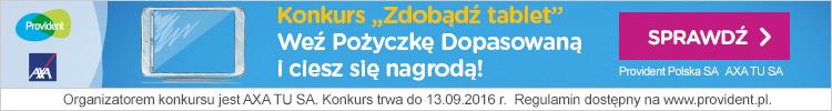 provident.pl_eda0ca_750x100_pl (1)