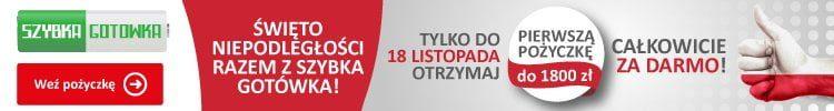 szybkagotowka-pl_12a223_750x100_pl