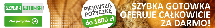 szybkagotowka-pl_60fe9b_750x100_pl