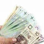 Atuty i zalety pożyczek pozabankowych