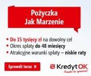 KredytOk