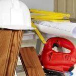 Pożyczka na remont – jaki kredyt będzie najlepszy?