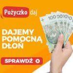 Pożyczkodaj chwilowka do 1000 zł na 30 dni za darmo