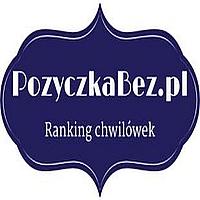 pozyczkabez-logo-200.png