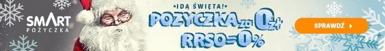 smartpozyczka.pl_7e06f4_750x100_pl.jpg