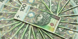 Porównanie ofert wiodących firm pożyczkowych