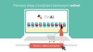 Pożyczka gotówkowa w banku 2