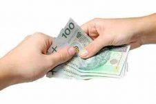 Dlaczego pożyczamy