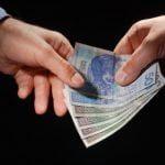 Zalety pożyczka pozabankowa