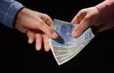 Tanie pożyczki