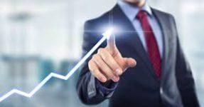 Wiarygodność firm pożyczkowych, jak zweryfikować. 1