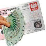 Przyznawalność pożyczek chwilówek a wiek pożyczkobiorcy