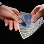 Tanie pożyczki chwilówki na 30 dni