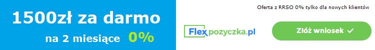 FlexPożyczka