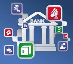 Ranking kont bankowych, ranking kredytów, ranking kart kredytowych 1