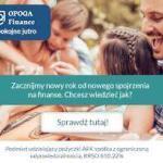 Opoqa Finance chwilówka do 6000 zł na 30 dni