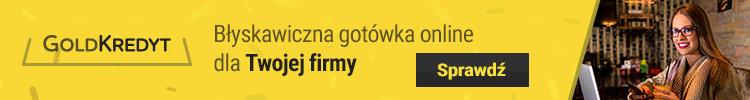 GoldKredyt