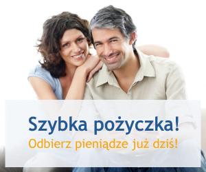 Aplikuj o pożyczkę