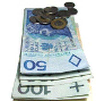Rolowanie pożyczek