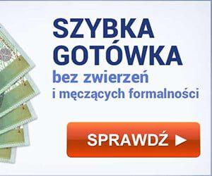 pożyczka przez internet na dowód