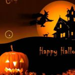 Promocje pożyczek Halloween, Black Friday i CyberMonday