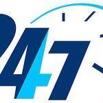 Chwilówki 24 h na dobę - jak szybko otrzymać potrzebną gotówkę?