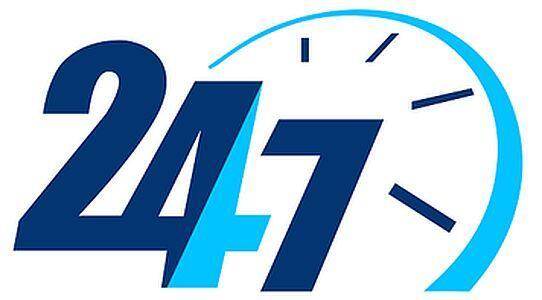 Chwilówki 24 h na dobę