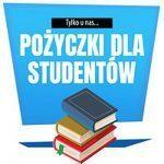 Chwilówka dla studenta