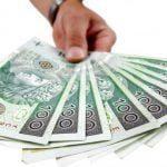 Pożyczka na już – gdzie najpewniej wziąć?