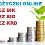 Pożyczki bez sprawdzania do 25000 złotych