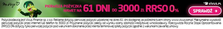 vivus-pl_058eba_750x100_pl
